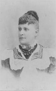 Edith Lentz