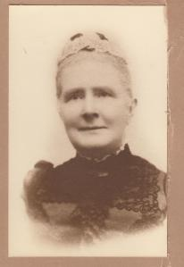 Ann Goodlet
