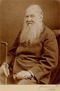 John Joseph Davies