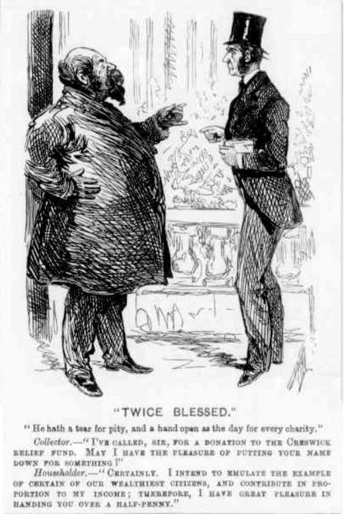 Melb Punch 28 DEc 1882