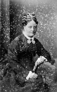 Martha Malbon