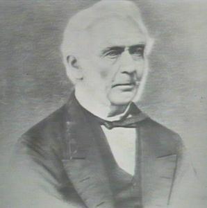 Thomas Walker