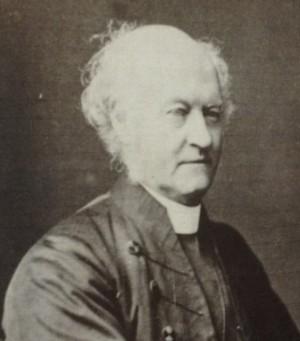 Bishop Mesac Thomas HTTP://WWW.ANGLICANCG.ORG.AU/