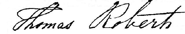 roberts-signiture-2