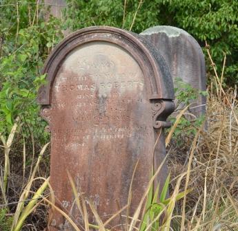 t-roberts-grave-rookwood